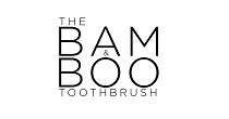bam&boo logo
