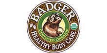 Badger Balm (2)