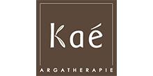 KAE (1)