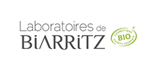 Laboratoires de Biarritz (1)