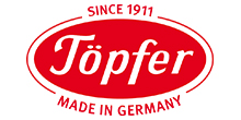 Topfer (1)