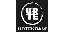 Urtekram (1)