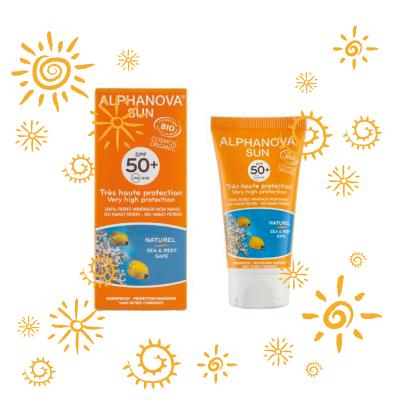 leite protetor solar