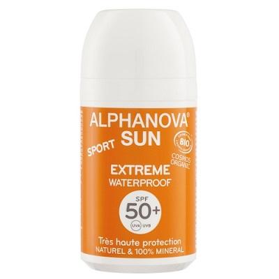 Protetor Solar Sports