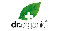 Dr. Organic (1)