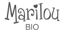Marilou (3)