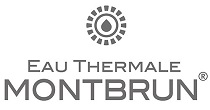 Logo Montbrun