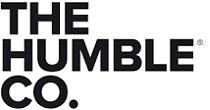 The Humble Co Logo